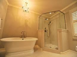shower ideas for master bathroom bathroom grey apartment ensuite tub for clawfoot with tiles white
