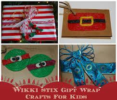seasonal archives page 5 of 7 wikki stix