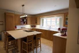 Corian Work Surfaces Corian Worktops Newport Cardiff Wales Gwent