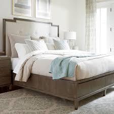 playlist harmony storage bed u2013 jennifer furniture