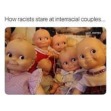 Interracial Dating Meme - interracial dating memes swirl memes instagram photos and videos