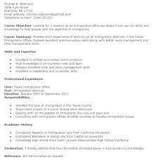 Solicitor Resume Esl University Essay Proofreading Service For College Popular
