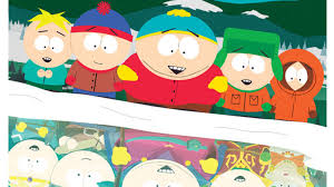 south park hulu now has exclusive rights to stream every episode of u0027south