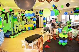 kids birthday party locations kids party rooms lightandwiregallery