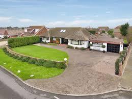 for sale 4 bedroom detached bungalow in herne bay
