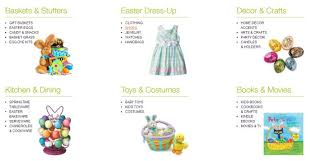 Easter Decorations Amazon by 7 Ways To Optimize Your Site For Easter Sales