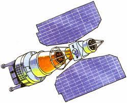 solar panels clipart team kahu flying high star trekking across the universe term