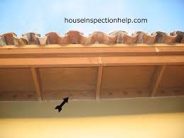 attic ventilation holes