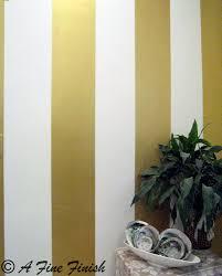 glazes u0026 custom paint