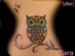 black dahlia tattoo log on