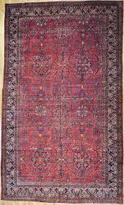 lilihan persian rugs armenian rugs of iran