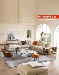 home interiors catalog 2015 27 best adv caign images on advertising caign