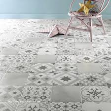 acariens de cuisine plainte mur et tapis de sol anti acariens élégant plinthe carrelage