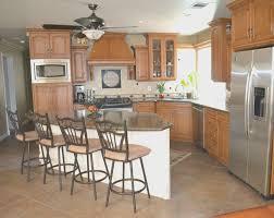 kitchen amazing kitchen design san diego home interior design