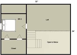 Floor Plans For Log Cabins Log Cabin Homes Kits Silver Creek Log Home Kit