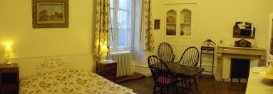 chambre des notaires dordogne chambres d hôtes sarlat gîtes locations dordogne 24 périgord
