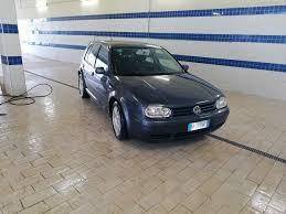 porta portese auto usate privati volkswagen diesel auto usate e km0 a roma e lazio portaportese it