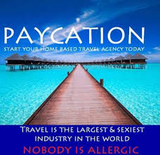 how to become travel agent images Become a certified travel agent online for 79 and get paid to png