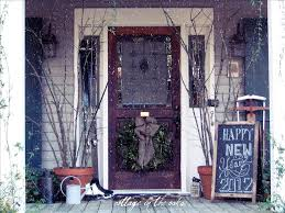 Front Porch Decor Ideas by Exterior Awesome Front Porch Decorating Ideas Wonderful Front