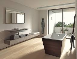 Duravit Bathroom Cabinets by Economic Bathroom Design By Duravit U2013 Onto By Matteo Thun