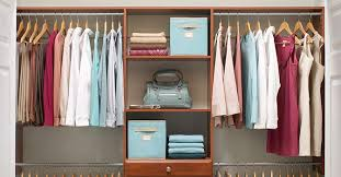 design your own closet home depot home design and style