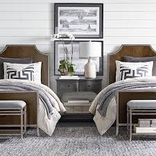 twin bedroom furniture sets for adults twin bed sets for adults bedroom furniture 1 kids cheap design ideas