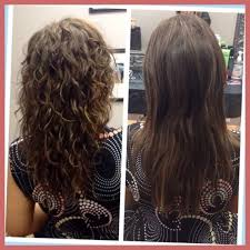 pictures of spiral perms on long hair spiral perms for long hair before and after pictures before and