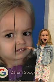 Chloe Little Girl Meme - side eye chloe is all grown up little girl who found fame after