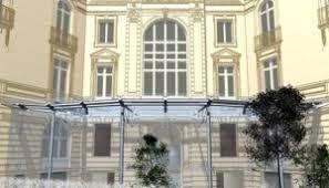 siege ricard verrière place des etats unis siège de pernod ricard arcora