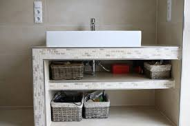 badezimmer selber planen stunning badezimmer selber bauen contemporary barsetka info