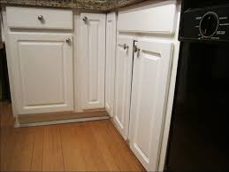 Can I Paint Over Laminate Kitchen Cabinets Kitchen Painting Veneer Furniture Plastic Kitchen Cabinets Best