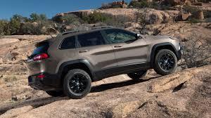 jeep cherokee grey luxury cars and watches boxfox1 all new 2014 jeep cherokee no