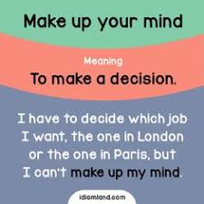 make up classes in md hold on be patient idioms repinned by chesapeake