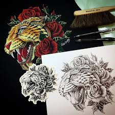 22 best new tattoos images on pinterest tattoo designs