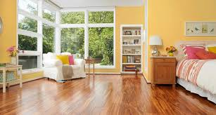 Laminate Flooring Nj Hawaiian Curly Koa Pergo Xp Laminate Flooring Pergo Flooring