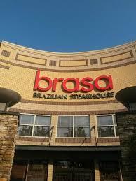 brasa picture of brasa steakhouse raleigh tripadvisor