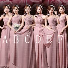 pink bridesmaid dresses bridesmaid dresses blush pink bridesmaid dresses chiffon