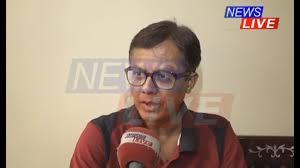 Zubeen Garg S Top Five Controversies In His Life জ ব ন - watch shiladitya dev makes controversial remark against zubeen