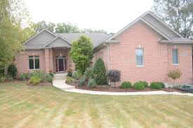 Real Estate For Sale 2605 Luxury Country U0026 Equestrian Homes For Sale In Wauconda Il