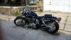 honda shadow vt750 motorcycles for sale in pennsylvania