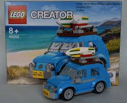 lego volkswagen mini katanaz u0027s most recent flickr photos picssr