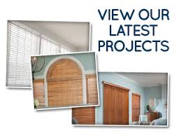Shutter Blinds Prices Compare Prices Blinds Plantation Shutters In Houston
