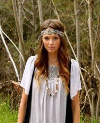 hairstyles for hippies of the 1960s best 25 hippie headband hairstyles ideas on pinterest bandana