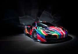 sports cars lamborghini imgs for sports car lamborghini green omg sports