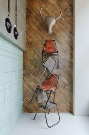 Best Interior by 25 Best Best Interior Design Blogs Ideas On Pinterest Cafe