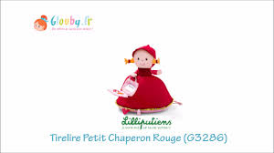 Tirelire Hello Kitty by Tirelire Petit Chaperon Rouge Lilliputiens Glouby Fr Youtube