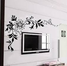snowflake window glass sticker cabinet christmas new year removable simple pattern sticker background bedroom wall stickers