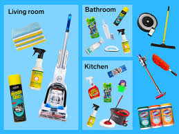 what s the best thing to clean kitchen cabinets with best cleaning products for your house in 2021