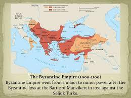 Byzantine Ottoman 43 Best History Byzantine Empire Crisis 1057 1453 Images On
