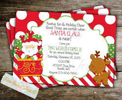 christmas brunch invitations christmas pancake breakfast clipart clip library